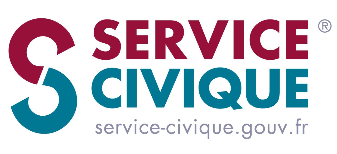 service civique mlcoudongapeau.fr