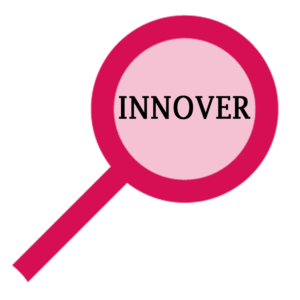 Mlcoudongapeau.fr innover espace employeur