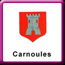 carnoules mlcoudongapeau.fr