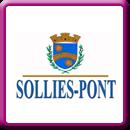 sollies pont mlcoudongapeau.fr