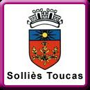 sollies toucas mlcoudongapeau.fr