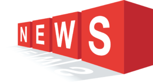 news mlcoudongapeau.fr