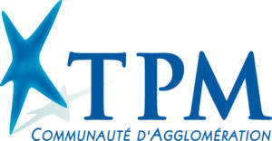 tpm2007-signature