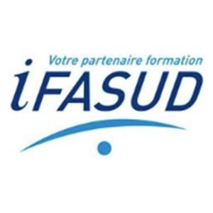IFASUD