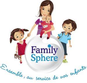 family shpere