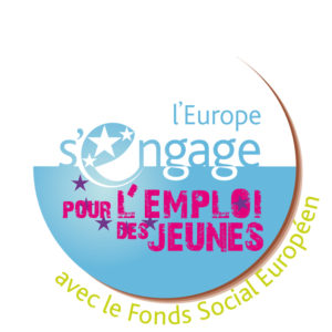 logo_national_bleu_ciel-fse