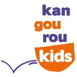 LOGO Kangourou Kids_2018