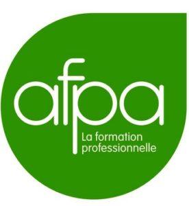 Logo AFPA_2018