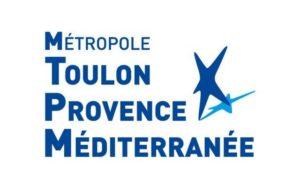 Logo MTPM_2018