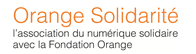 Orange Solidarités