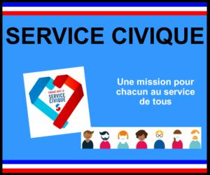 vignette_SERVICE CIVIQUE_2019