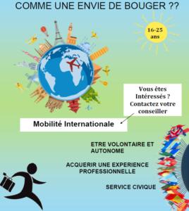 Mobilite inter_2018 Facebook