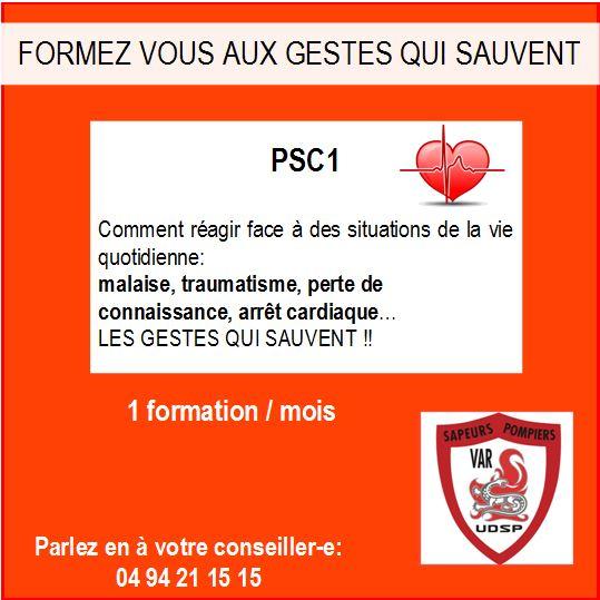 PSC1_2020