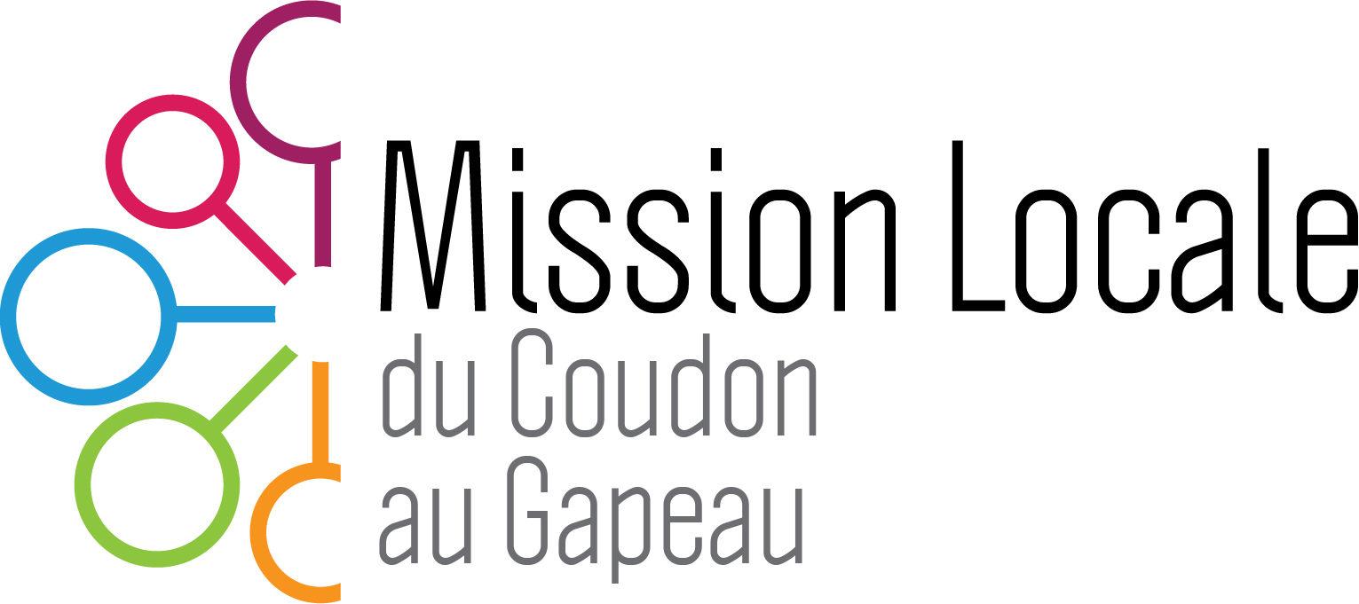 ML du Coudon Gapeau