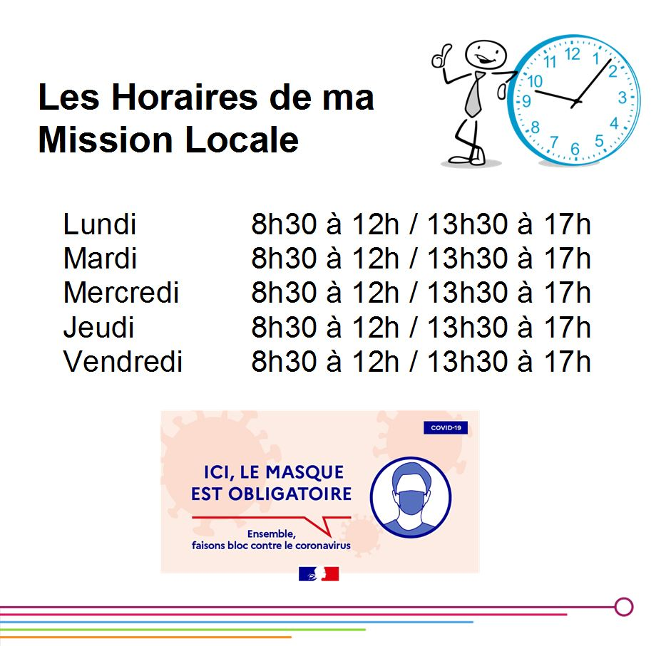 horaires_ML