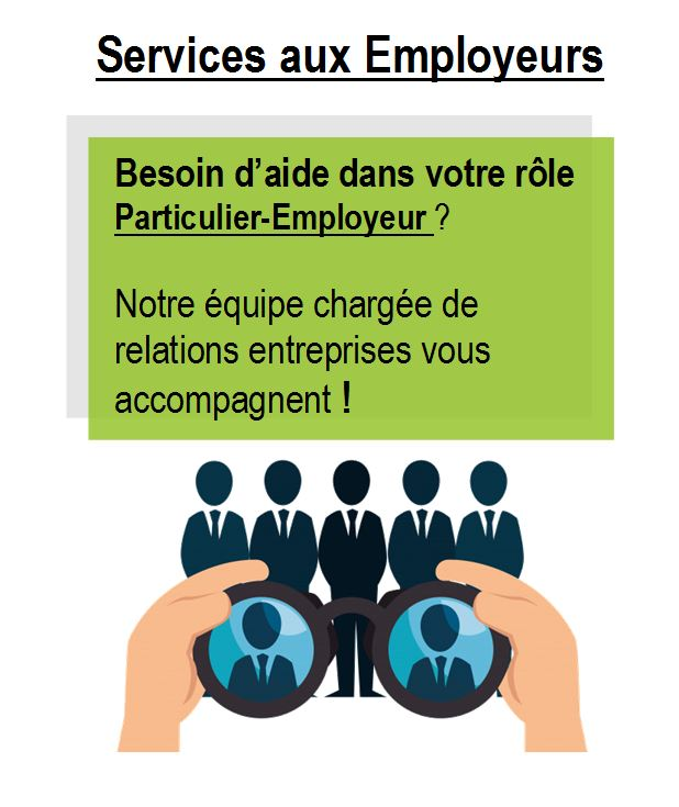 serviceemployeur_2020